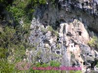 rock_monastery_s_1